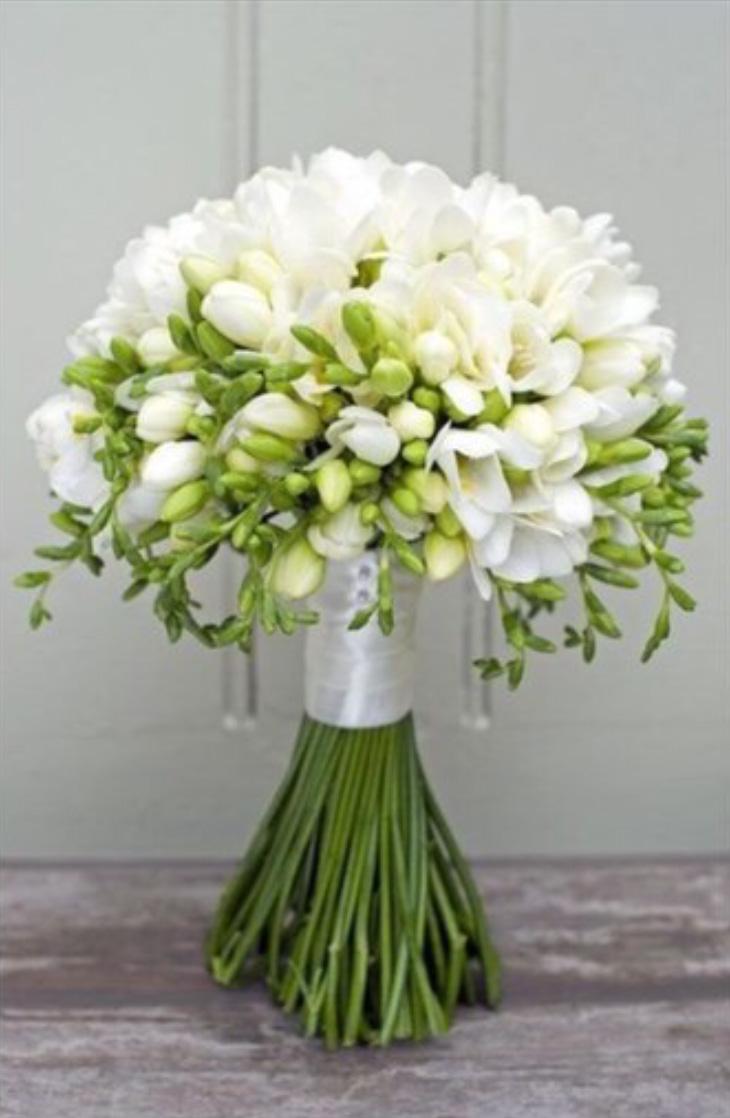 Свадебные букеты воронеж цены и фото